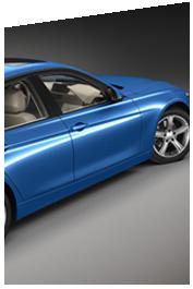 coche-p3