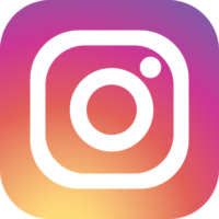 instagram-rrss